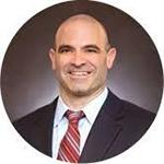 Dr. Levi Participates At Spine Symposium 2021